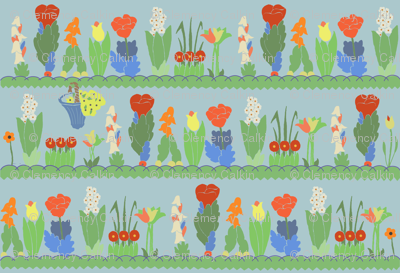Rflowers_design2_preview