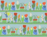 Rflowers_design2_thumb