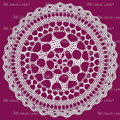 Lace_pattern_03_preview