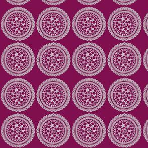 lace_pattern_03