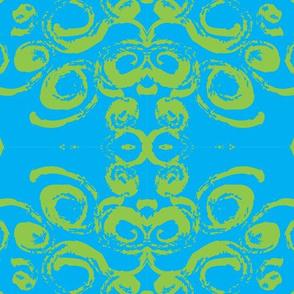 Aqua Joy