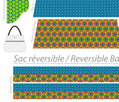 sac-bag-fara-fidji-fina fabric by motifs_et_cie on Spoonflower - custom fabric