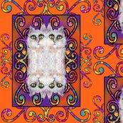 Rcat_damask_orange_ok_shop_thumb
