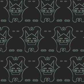 secretcat_damask