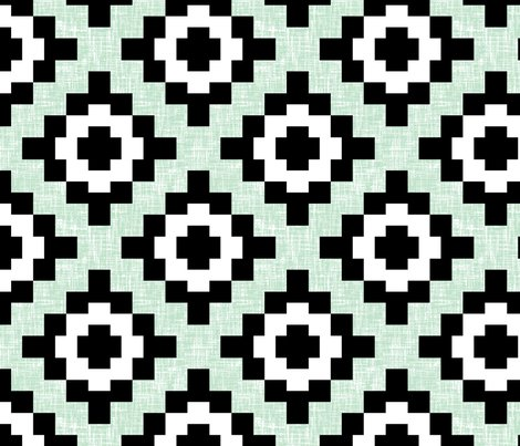 Rrrrrrswest2-pale-greener-mint-weave_bfe1c9_shop_preview