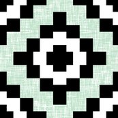 Rrrrrrswest2-pale-greener-mint-weave_bfe1c9_shop_thumb
