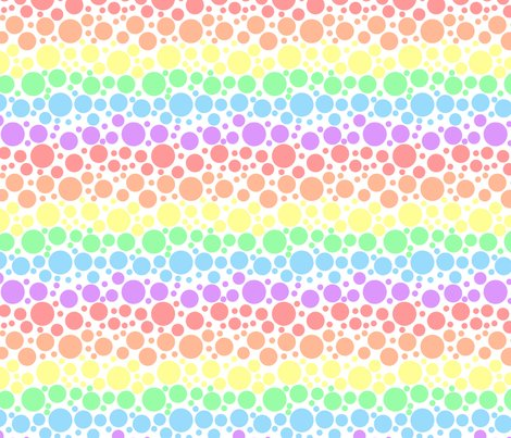 Pastel_rainbow_dots_small_shop_preview