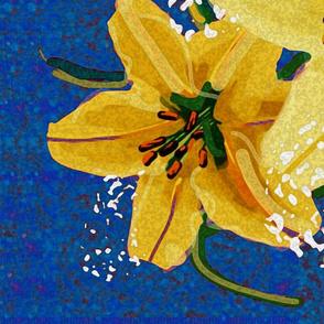 1610706_lilies