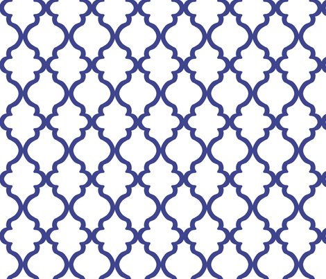 Quatrefoil_royal_blue2_shop_preview