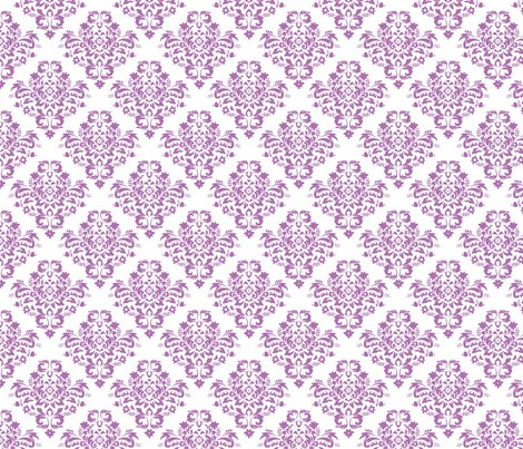 Rdamask_orchid_shop_preview