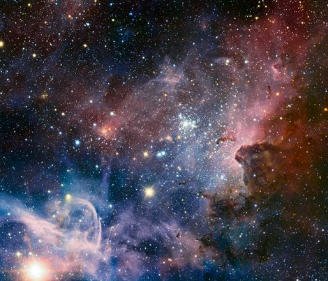 Rrr2730293_nebula-part_shop_preview