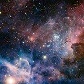 Rrr2730293_nebula-part_shop_thumb