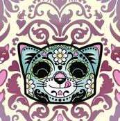 Rcandy_cat_damask_shop_thumb
