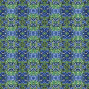 VanGogh_iris_square19a_repeat