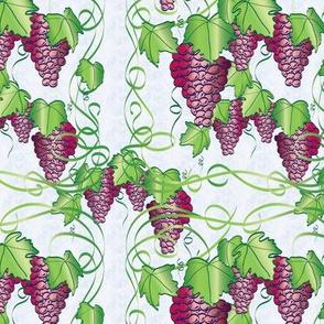 Grape Nouveau