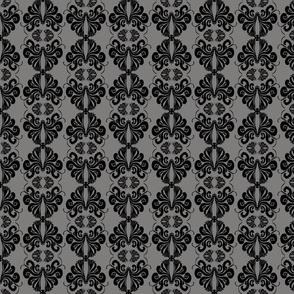 cheetah_damask5-01
