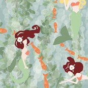Mermaidsandkelpandbubbles_shop_thumb