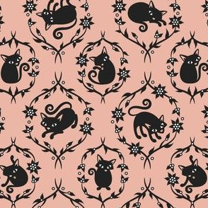 Rrrrrrrrcatdamask.draft2.ai_shop_thumb