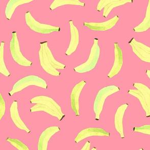 Bananarama Pink