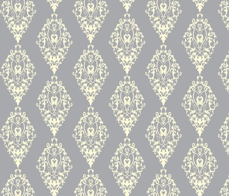 Rrrrrspoonflower_damask_cat_gray_3000x2500px_shop_preview