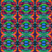 Rimg_5475_ed_ed_ed_shop_thumb
