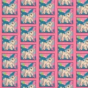 ponyfab