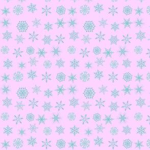 koolchicken's letterquilt
