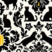 Rrblack-cat-damask_shop_thumb