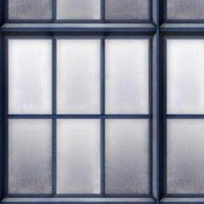 Blue Box Windows