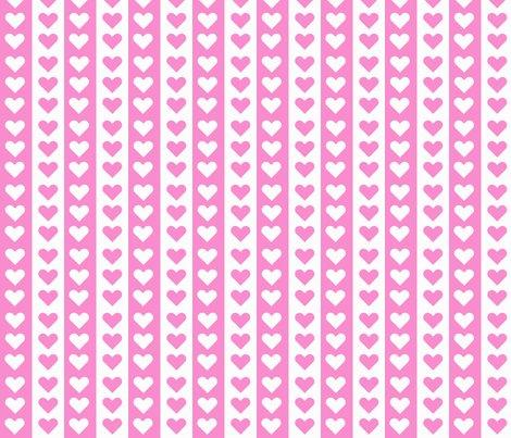 Rrheart_stripe-_pink_shop_preview