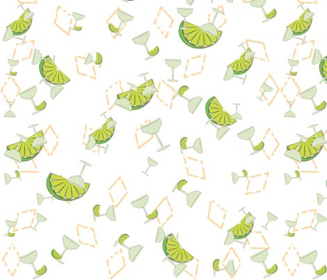 Margarita_for_upload.ai_shop_preview