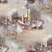 Rrdegas_ballet_rehearsal_2_more_white_shop_thumb