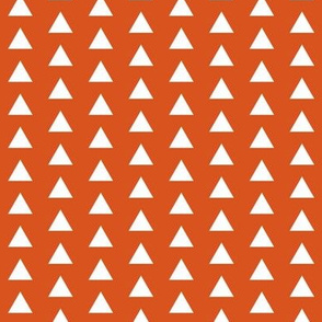 Triangles Rust