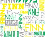 Finn_thumb