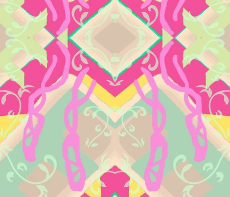 Rrrrpastel_abstract_ed_ed_ed_ed_shop_preview