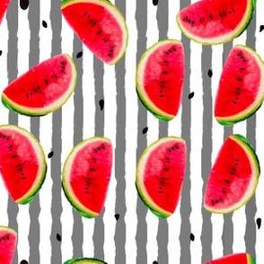 Linda's Watermelons