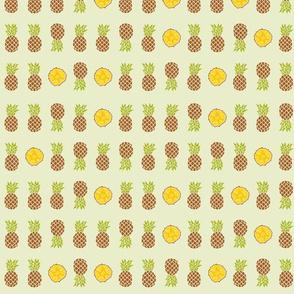 Pina Pattern