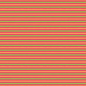simply_stripes
