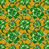 Rrfour_leaf_clover_rev_shop_thumb