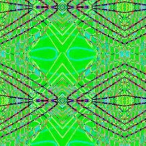 CyberFiberSpaceSkin276