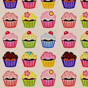 cuppycakes