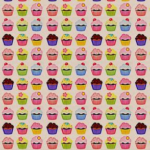 cuppycakes-ed