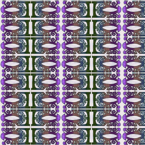 Art_Deco_Bug_4