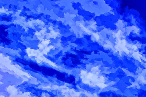 Rimg2_5611-5599-cloudabstb2b-spf-fq_shop_preview