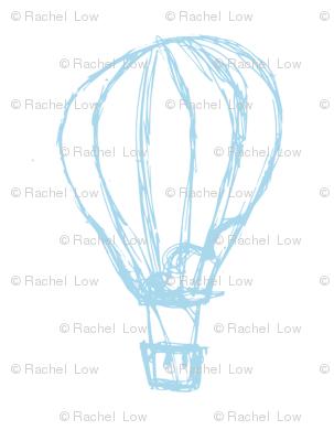 Rrhotairballon3in_preview