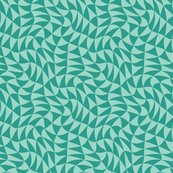 R0_triangle_swirl_oolongblue_shop_thumb