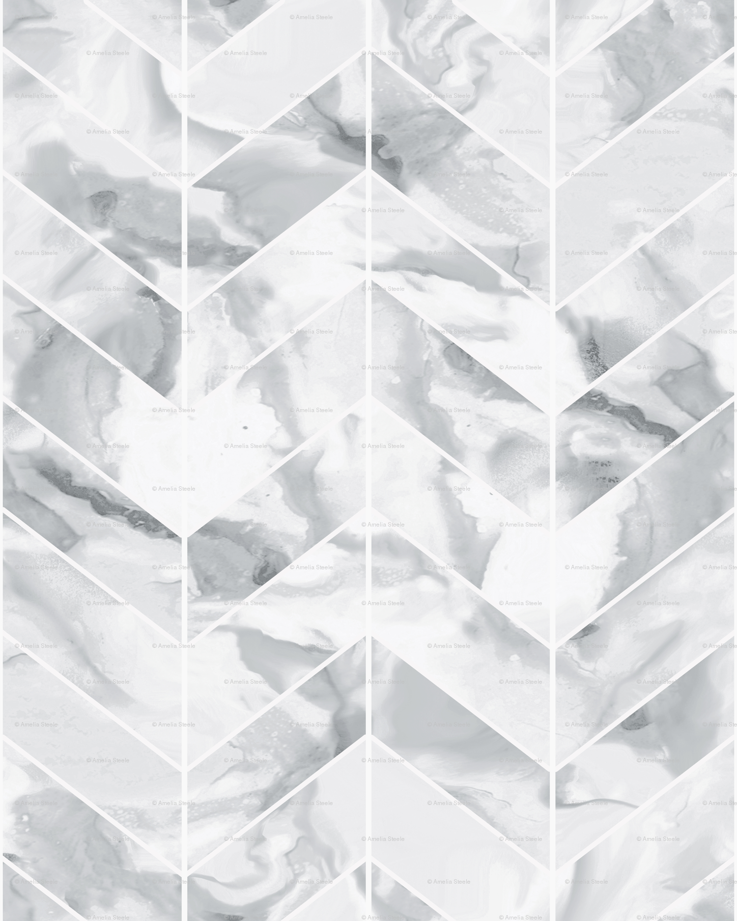 Must see Wallpaper Marble Mandala - herringbone_highres  Perfect Image Reference_45618.png