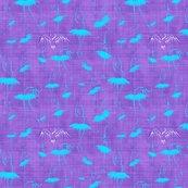 Rle_lac_des_cygnes_violet_shop_thumb