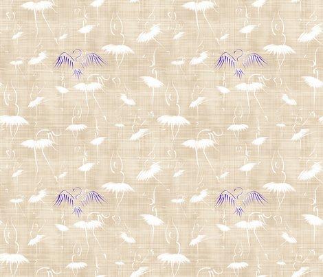 le lac des cygnes toile danseuse blanche fabric un temps. Black Bedroom Furniture Sets. Home Design Ideas
