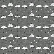 Rrrrrrgreyumbrella_shop_thumb